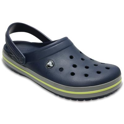 [時時樂限定]Crocs 卡駱馳 (中性鞋) 卡駱班 11016-41S @ Y!購物