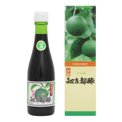 板井KABOSU園 知左都醋(200ml)