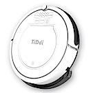 TiDdi 智慧型規劃清掃機器人(遙控器+水箱) V320