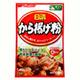 日清食品-炸雞粉-100g