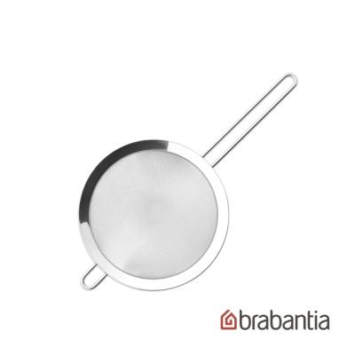 Brabantia 篩網(大)