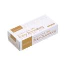 MOTHERK寶寶抗菌儲存袋-Mini(10cmx15cm,15入/盒)