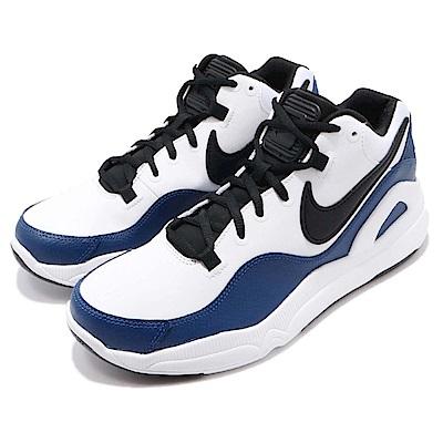 Nike 休閒鞋 Dilatta 男鞋