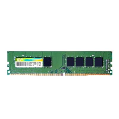 SP廣穎 8G DDR4 2400 桌上型記憶體