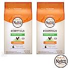 Nutro 美士 全護營養 成貓 強效化毛(農場鮮雞+糙米)3磅 X 2包