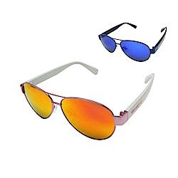 WHY AND 1/2 造型太陽眼鏡 多色可選