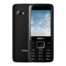 GPLUS 3Gpro 直立式功能機