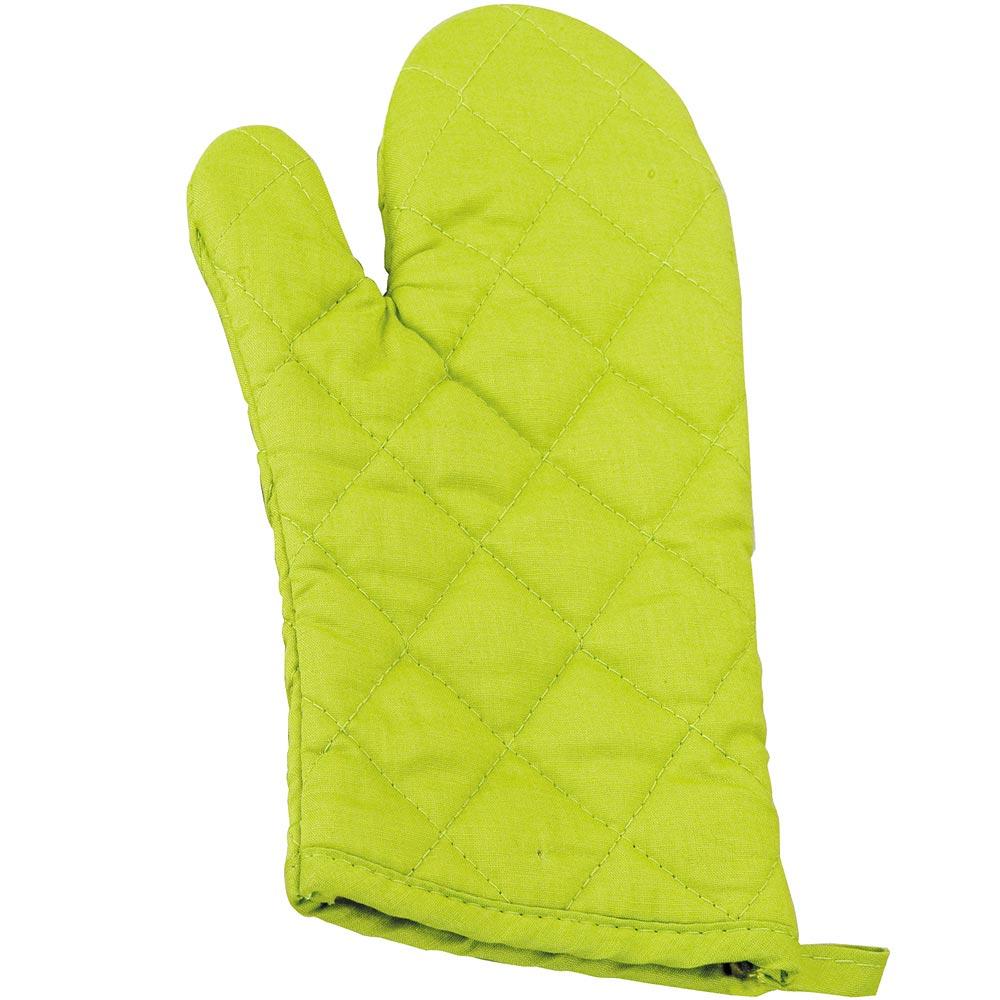 IBILI 棉質隔熱手套(格紋)
