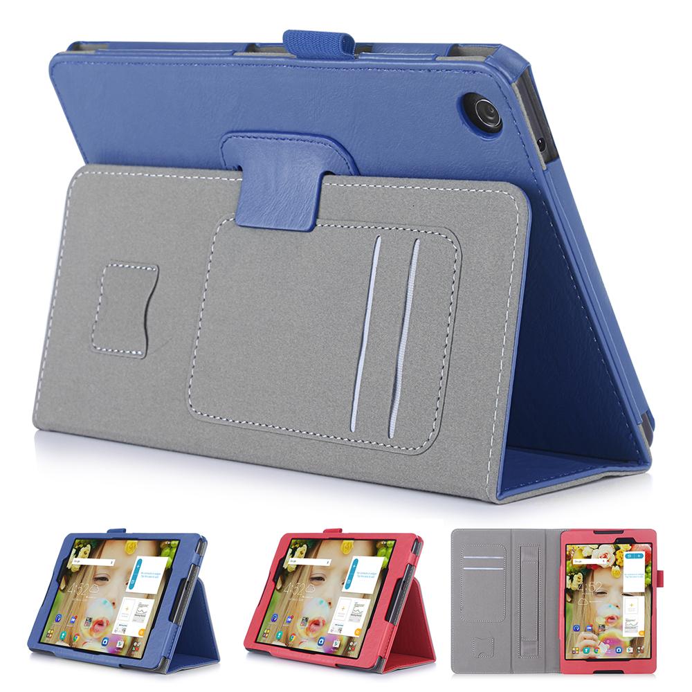 華碩 ASUS ZenPad 3 8.0 Z581KL 平板電腦皮套 磁釦保護套