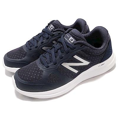 New Balance 慢跑鞋 Wide 女鞋