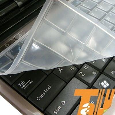 TALLY 鍵盤膜 扶手保護貼~ HP Probook 6540 專用