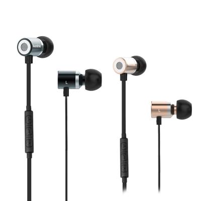 Avantree Loya入耳式線控耳機