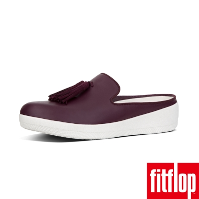 FitFlop TM-TASSEL SUPERSKATE TM SLIP-ON