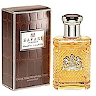 Ralph Lauren Safari 莎茷旅男性淡香水 75ml