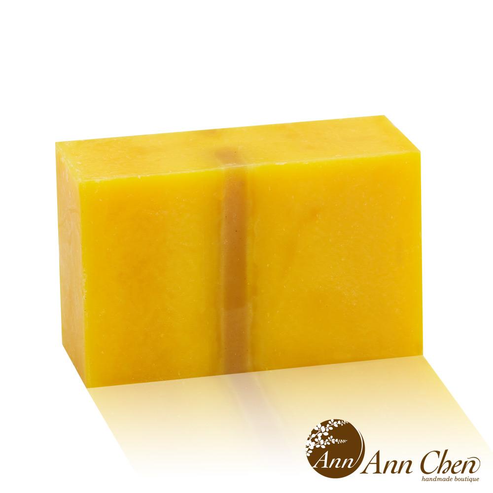 陳怡安手工皂-杏桃玫瑰木手工皂110g(滋養潤滑系列)