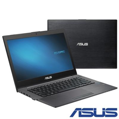 ASUS-P5430UF-0061A6200U
