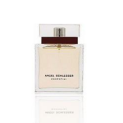 Angel Schlesser Essential 真性情淡香精 50ml