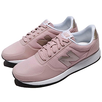 New Balance 休閒鞋 WS215RC B 女鞋