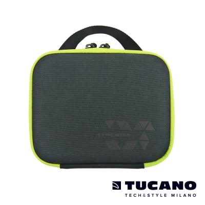 TUCANO GoPro Hero 專用防撞收納攜行盒-小