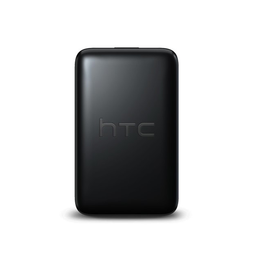 HTC Media Link HD 高畫質無線媒體連接器DG H300