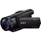 (豪華組) SONY 高畫質數位攝影機HDR-CX900 (公司貨)
