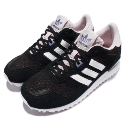 adidas 休閒鞋 ZX 700 W 休閒 女鞋