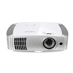 acer 超短距家用劇院投影機(H7550ST)