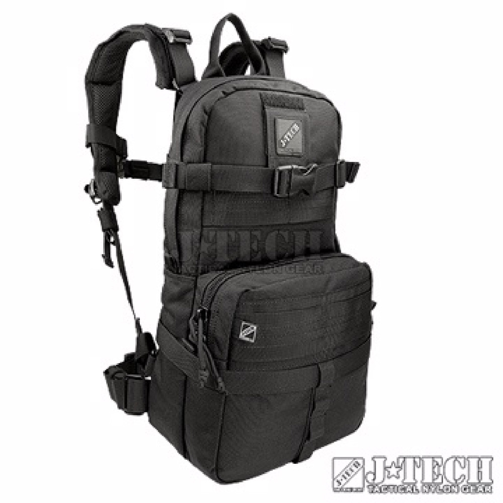 J-TECH D-1 輕量背包