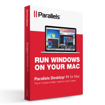 Parallels-Desktop-11-for