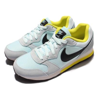 Nike Wmns MD Runner 2 復古 女鞋