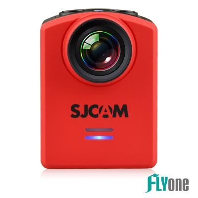FLYone SJCAM M20 4K wifi 防水運動攝影機/行車記錄器