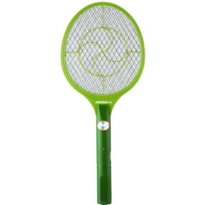 日象充電式大型電蚊拍-ZOM-2800