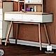漢妮Hampton卡麗系列書桌-100x46x80cm product thumbnail 1