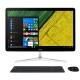 Acer-U27-880-i7-7500U-16G