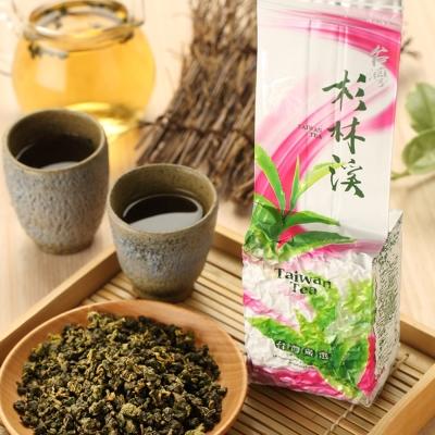 匠之茶 杉林溪極品翠玉茶(150g)