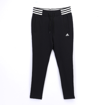 adidas-ID-女-長褲-AZ4880