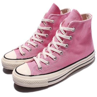 Converse 休閒鞋 Chuck Taylor 70 女鞋