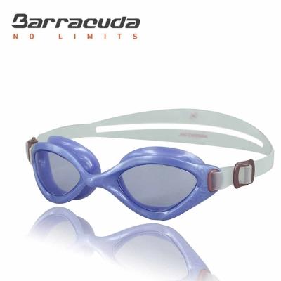 美國巴洛酷達Barracuda 成人女性-BLISS PETITE- 泳鏡 快速到貨