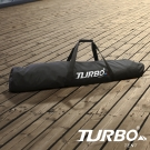 Turbo Tent 多功能管子配件帶