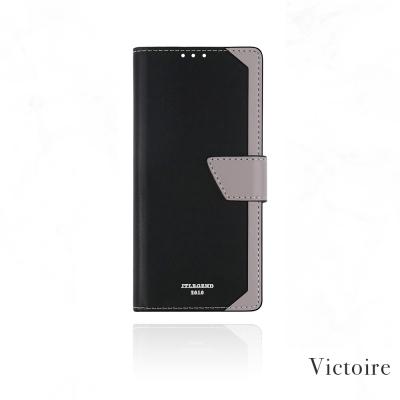 JTL SONY Xperia XA1 Victoire 側掀皮套