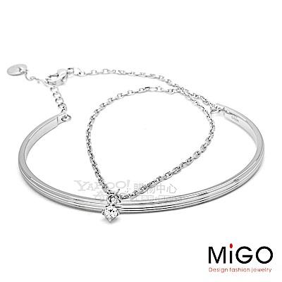 MiGO-俏麗女手環