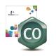 ChemOffice Professional(化學生物結構繪圖) 商業 單機版(下載版) product thumbnail 1