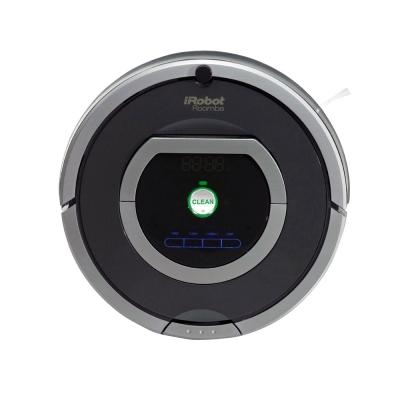 美國-iRobot-Roomba-780-頂級第七代機器人定時自動吸塵器