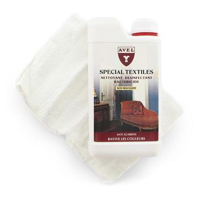AVEL艾薇爾-萬用布料清潔劑