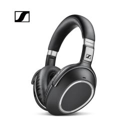 Sennheiser 森海塞爾 PXC 550 Wireless 無線藍牙耳機