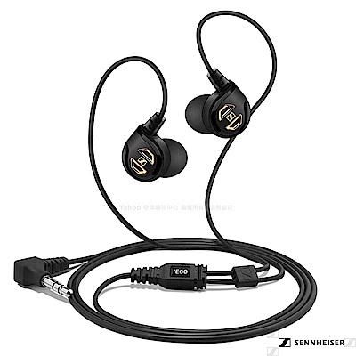 SENNHEISER IE60 入耳式耳機