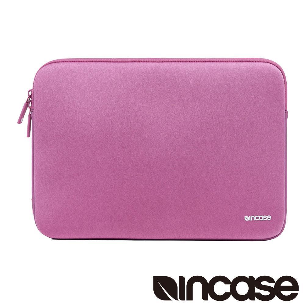 INCASE Neoprene Classic Sleeve 13吋 筆電內袋 / 防震包 (粉紫)