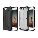 DesignSkin iPhone 7 Plus / 8 Plus 地表最強輕量化防摔手機殼