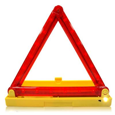 【快速到貨】指揮棒型故障指示燈