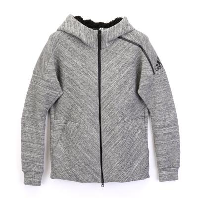adidas-ZONE-男-連帽外套-B46968